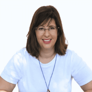 דנה מצר - הדרכת הורים ויעוץ שינה
