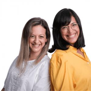 אמא-אות - מומחיות לתהליכי למידה, שפה ומשחק מינקות לבגרות