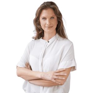 נטעלי קירשטיין - תזונת תינוקות וילדים